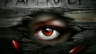 Papa Roach - Bleeding Through (Legendado PT-BR)
