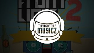 Frontliner - Tell Me (Original Mix)