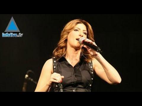 Sarit Hadad: La Reina del Karaoke israelí