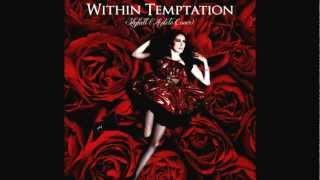 Repeat youtube video Within Temptation -Skyfall (Adele Cover)