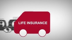 automotive insurance quote cars insurance quotes