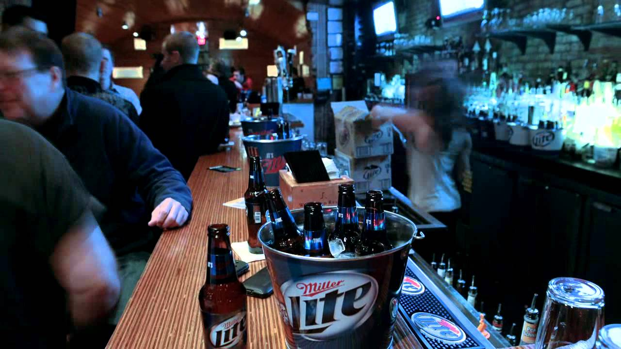 Miller Lite New Bottle YouTube