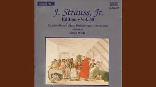 Cover images Attaque-Quadrille, Op. 76
