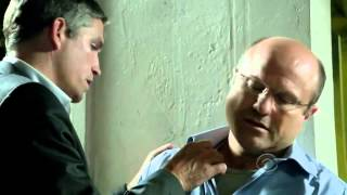 Bande annonce Saison 1, Episode 7 - Person of Interest