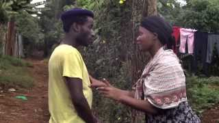 Lokoloko Trailer for YouTube