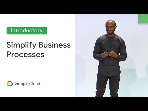 how-to-simplify-business-processes-with-g-suite-(cloud-next-'19)
