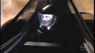 Battlestar Galactica Season 4 Preview (from Hypaspace)