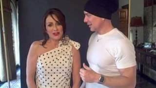 Patricia Heaton Quick Tip.m4v Thumbnail