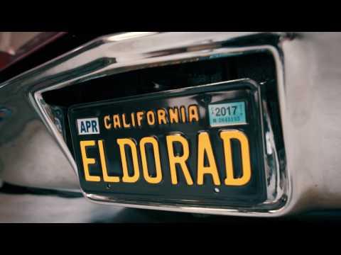 LOWRIDER Roll Models: Episode 12 Teaser