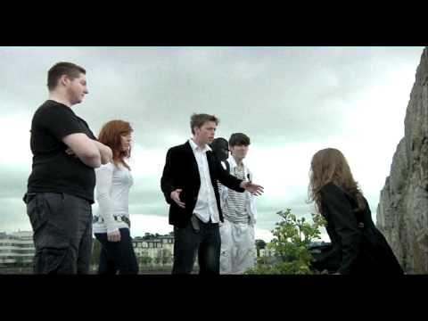 Filthy Geeks - Stars Shine (video)