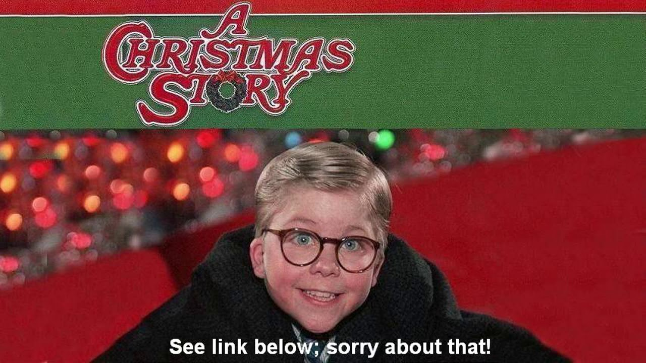 a christmas story complete soundtrack - A Christmas Story Soundtrack
