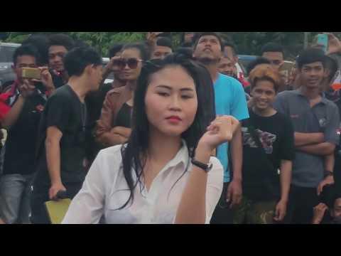 Lady wash jamnas 6 ssfc @palembang
