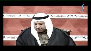 السيد مصطفى الزلزلة - أميرالمؤمنين ع يفقد النبي محمد ص  بفقده السيدة فاطمة الزهراء ع