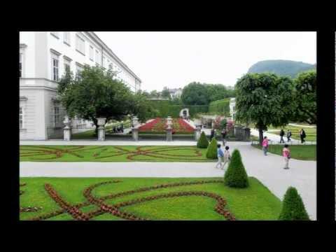 знакомства зальцбург