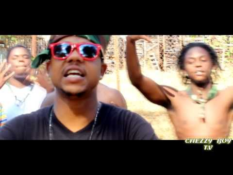 G.S.G. COMMITTEE Yea its up to me OFFICIAL VIDEO  Ceezy Smurf MIKE LO