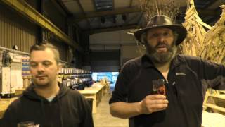 Great Welsh Beer & Cider Festival Preview + Bullmastiff Son Of A Bitch Review