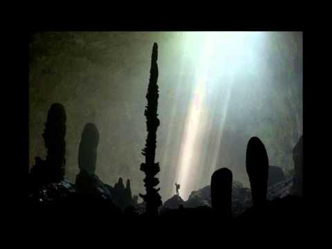 Programa radio sobre el Mundo Astral: Sueños Lúcidos y Viaje Astral