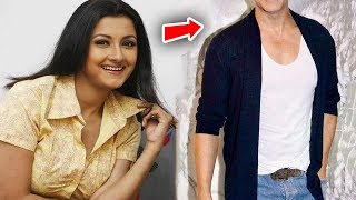 Download Video রচনা ব্যানার্জীর প্রথম বয়ফ্রেন্ড কে দেখুন || তিনিও একজন অভিনেতা || Rachana Banerjee First Boyfriend MP3 3GP MP4