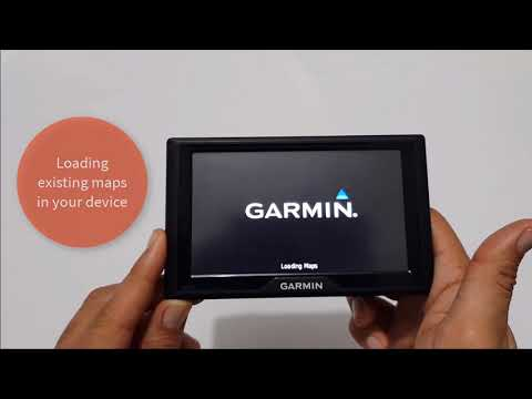 how-to-reset-a-garmin-drive-gps-to-factory-settings-garmin-nuvi