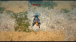 Drakensang Online | New Lava Dog in Dracania!!! | DârkAngêl