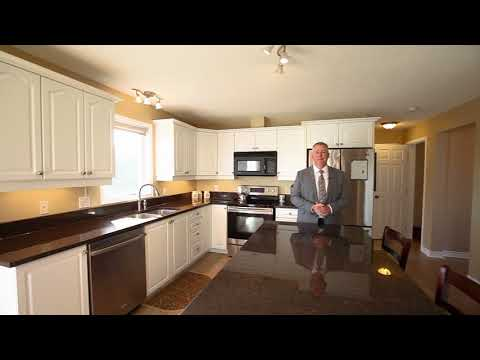 Clarence - Rockland House For Sale ~ 1810 Josee St ~ Pilon Real Estate Group