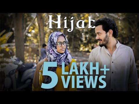 hijab malayalam short film 2019 hometown productions short films web series teamjangospace team jango space malayalam channel videos visitors popular kerala   short films web series teamjangospace team jango space malayalam channel videos visitors popular kerala