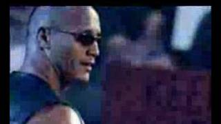 The Rock Tribute Video - Not Enough