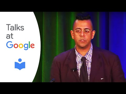 "Simon Singh: ""The Simpsons and Their Mathematical Secrets"" 