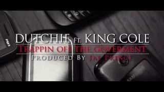 Fly Boy Gang: Dutchie Ft. King Cole - Trappin