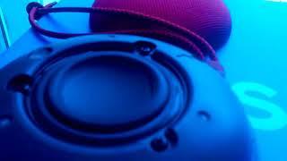 Bass test Huawei cm51