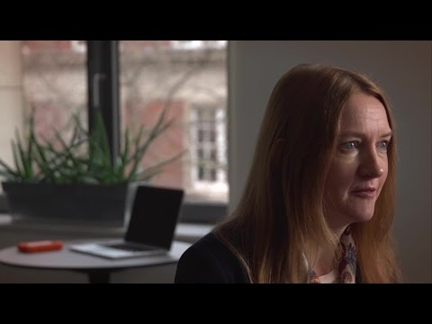 LSE Executive Education Courses – Managing Risk in Organisations
