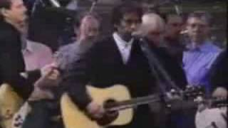 Knockin on Heavens Door Bob Dylan's 30th Anniversary