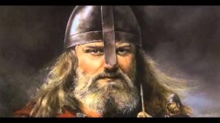 видео Архивы Россия (Разное)