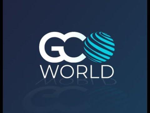 Global Capital World - Инвестиционно управляющая компания