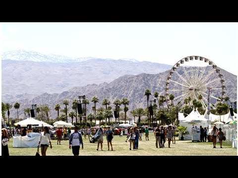 Coachella sued over restrictive contract clause Mp3