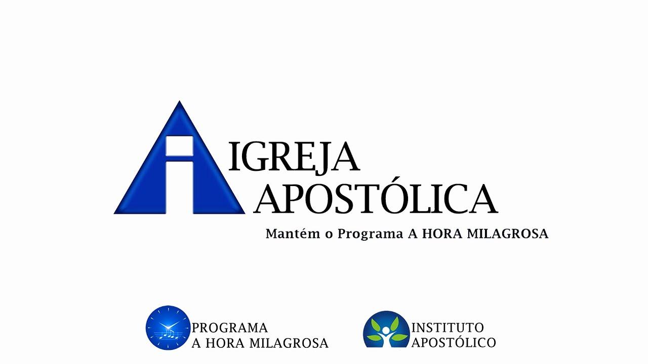 Reunião de Oração - 09/05/2020 - SEDE-SP