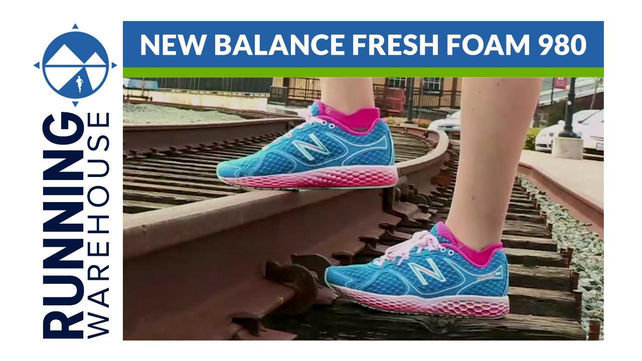 new balance 980 hombre