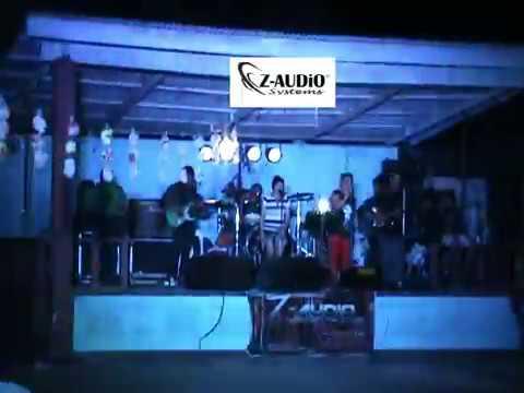 Rimos 2, Luna la Union Christmas party 2013 Part 4