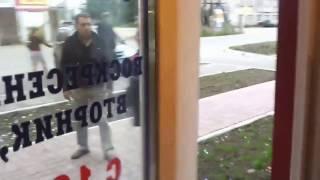 Ресторан Баку Драка