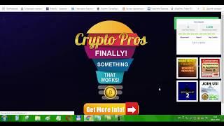 AdFeedz com    Платит Заработок без вложений на автомате от 15$ в день
