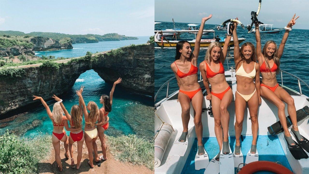 a-travellers-paradise-bali-vlog