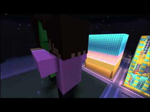 Weizen des Gluecks (Trailer)