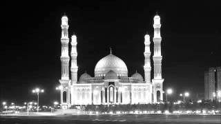 ইসলামিক বাংলা ওয়াজ -Islamic Bangla Waz-2015,