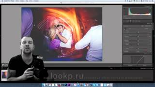 Как фотографировать танцы на свадьбе на банкете(Пример моих фото можно посмотреть тут: http://wedgood.ru и тут: http://vk.com/wedgood Всемерный обзор мест для фотосессий..., 2015-12-15T13:56:28.000Z)