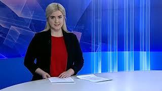 РТС-НОВОСТИ 24 04 2019
