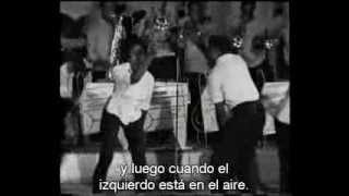 This is Ska Documental (completo sub español)