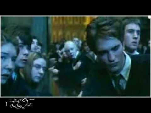 Harry Potter: Zero  Hawk Nelson