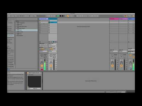 How to use MIDI FX with Ableton - Mixed In Key