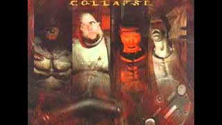 Negligent Collateral Collapse - Cockroach