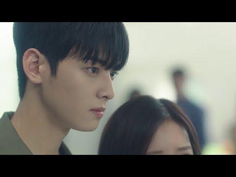 러니 (RUNY) - True (내 아이디는 강남미인 OST)